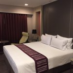Photo of Grand Tower Inn Sukhumvit 55