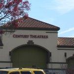 Century Blackhawk Plaza