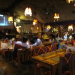 Photo of Manas Art Cafe