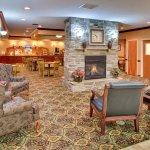 Photo of Holiday Inn Express & Suites Bismarck