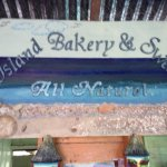 Photo de Island Bakery & Sweets