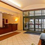 Photo of Holiday Inn Express Fort Atkinson