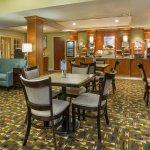 Photo of Holiday Inn Express & Suites Kalamazoo