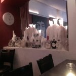 Restaurant 2112 Foto