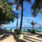 Photo de Aston Sunset Beach Resort