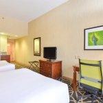 Foto de Holiday Inn Express Boone