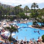 Foto de Best Tenerife