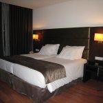 Photo de Axis Porto Business & Spa Hotel