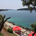 Foto de Resort Petalon