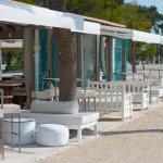 Sea Soul Restaurant