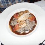 Foto di The Revolving Restaurant