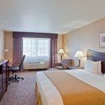 Photo of Holiday Inn Express Spokane Downtown