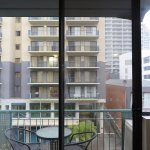 Mont Clare Boutique Apartments Foto