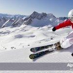 Alps2Alps Transfers