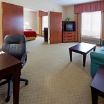 Photo of Holiday Inn Express Wilkes-Barre/Scranton Airport