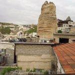 Photo de Aydinli Cave Hotel
