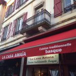 Photo of La Casa Amaia