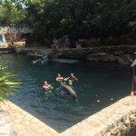 Dolphinaris Riviera Maya Park Foto