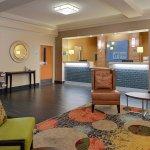 Foto de Holiday Inn Express Hotel & Suites Bessemer