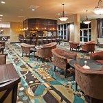 Foto de Holiday Inn & Suites Beaufort at Highway 21