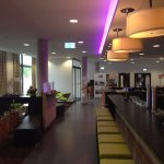 Photo de Holiday Inn Express Augsburg