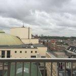 Ibis Den Haag Scheveningen Foto
