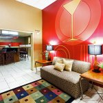Photo de Holiday Inn Batesville