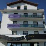 Hotel Iride Foto