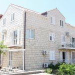Villa Jozefina - the best choice for pleasant stay in Dubrovnik