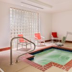 Foto de Holiday Inn Express Hotel & Suites Richmond North Ashland