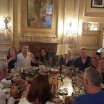 Hotel du Vin & Bistro Foto