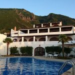 Photo of Hotel Principe di Salina