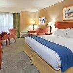 Photo of Holiday Inn Express Orange Beach