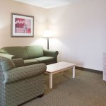 Photo of Holiday Inn Express Vermillion
