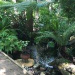 Photo de Noosa Valley Manor B&B Retreat