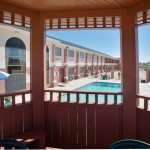 Photo de Holiday Inn Express Brenham