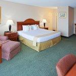 Holiday Inn Charlottesville - University Area Foto