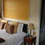 Foto de Dublin Citi Hotel