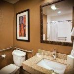 Foto de Holiday Inn Hotel & Suites La Crosse
