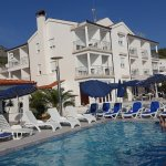 Photo of Hotel Neva