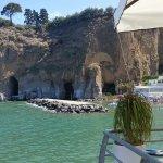 Photo of Antico Bagno Nettuno