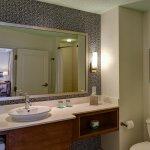 Foto di Hotel Indigo Columbus Downtown