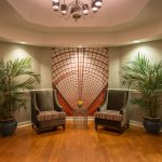 Foto de Hotel Indigo Houston at the Galleria