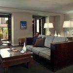 Photo of Hotel Solamar - a Kimpton Hotel