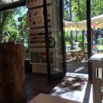 Photo of Quintessenza Coffee Break  & Fine Food