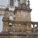 Colonna di Sant'Andrea