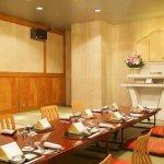 Foto de Hotel Golden Century
