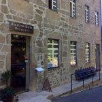 Baltazar Hotel & Restaurante