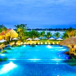 Hoi An Silk Marina Resort & Spa