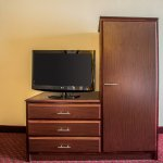 Photo of Quality Inn & Suites Chambersburg